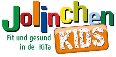 Aok Jolinchen Kids Logo