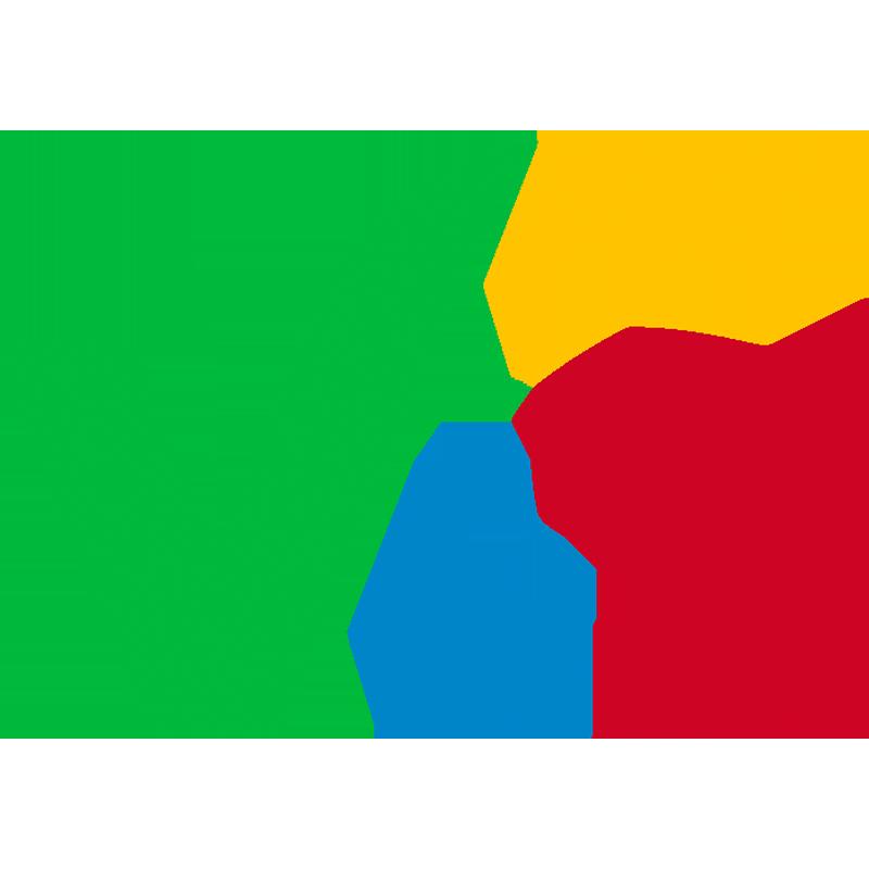 Verbandsgemeinde Gerolstein